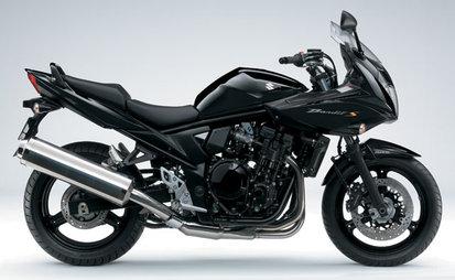 Посмотреть мотоциклы в наличии